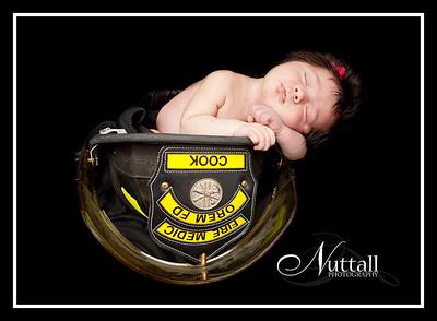 Cook Newborn 131