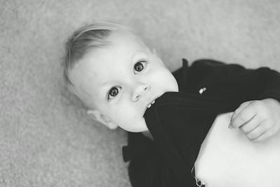 Oliver Newborn ~ May 17, 2014-16