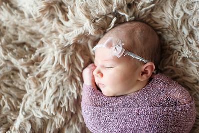 Olivia Newborn ~12 2013-016