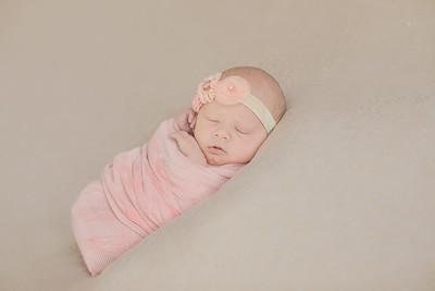 00011--©ADH Photography2017--OlympiaWarren--Newborn