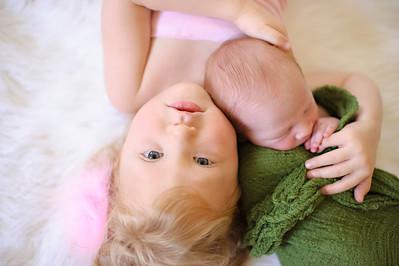 Parker Newborn ~ 11 2012-021
