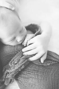 Parker Newborn ~ 11 2012-020