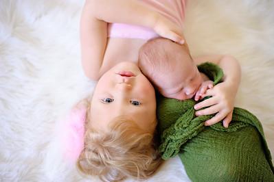 Parker Newborn ~ 11 2012-025