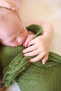 Parker Newborn ~ 11 2012-019
