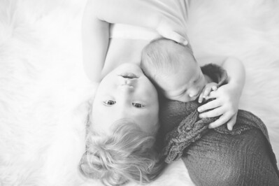Parker Newborn ~ 11 2012-026