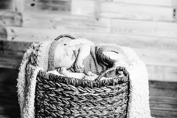 00004--©ADHPhotography2017--Poore--Newborn
