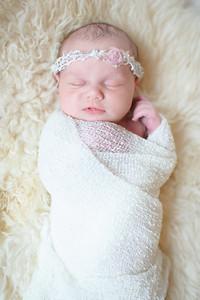 Stella Baby ~ 10 2013-021