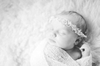 Stella Baby ~ 10 2013-018
