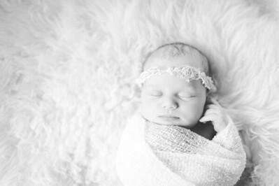 Stella Baby ~ 10 2013-016