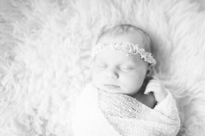 Stella Baby ~ 10 2013-020