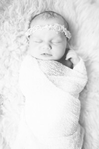 Stella Baby ~ 10 2013-022