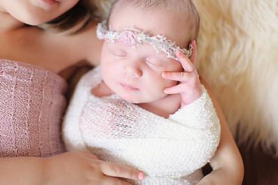 Stella Baby ~ 10 2013-012