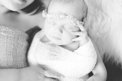 Stella Baby ~ 10 2013-013
