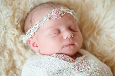 Stella Baby ~ 10 2013-029