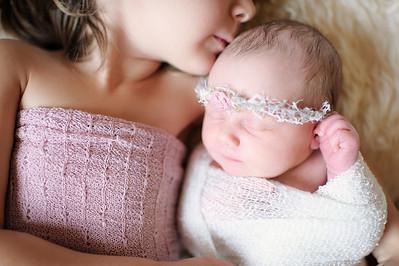 Stella Baby ~ 10 2013-014