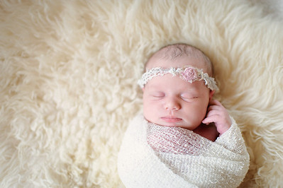 Stella Baby ~ 10 2013-015