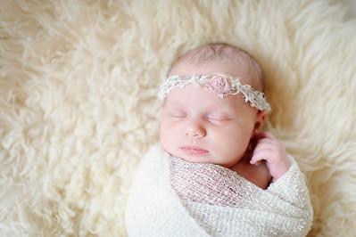 Stella Baby ~ 10 2013-019