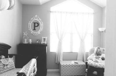 Presley Henderson ~12 2013-012