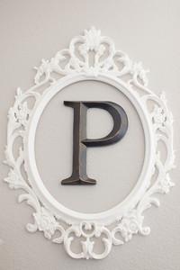 Presley Henderson ~12 2013-023