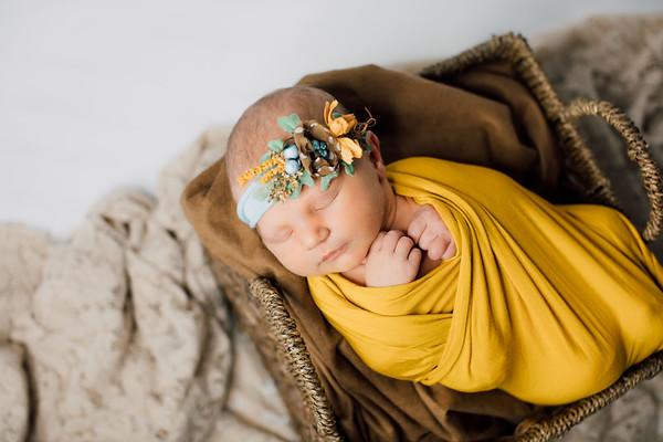 00011--©ADHPhotography2018--RidleySmith--Newborn--October24