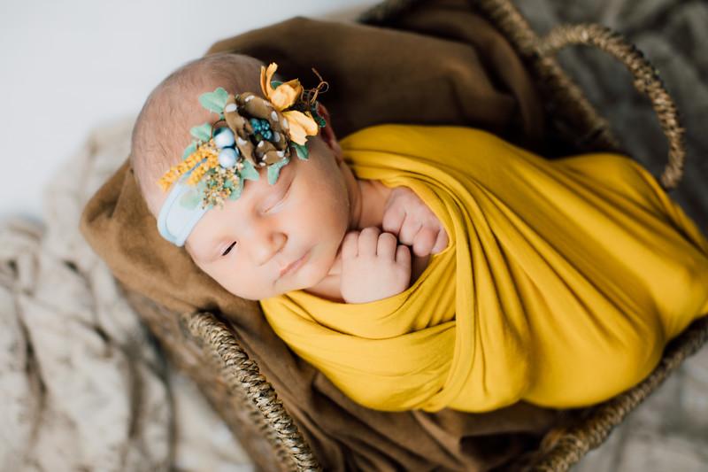 00015--©ADHPhotography2018--RidleySmith--Newborn--October24