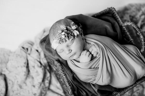 00010--©ADHPhotography2018--RidleySmith--Newborn--October24