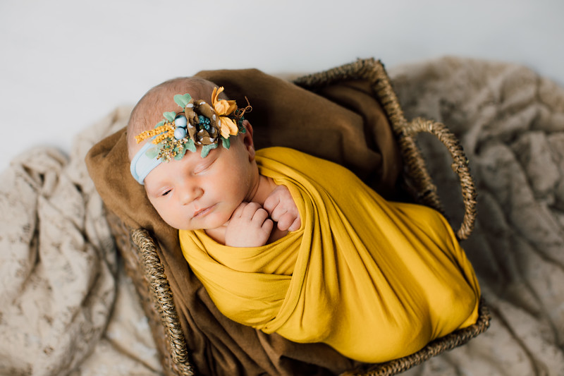 00001--©ADHPhotography2018--RidleySmith--Newborn--October24