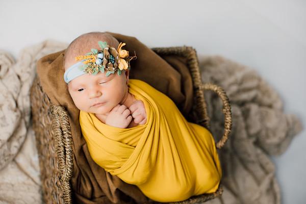 00007--©ADHPhotography2018--RidleySmith--Newborn--October24