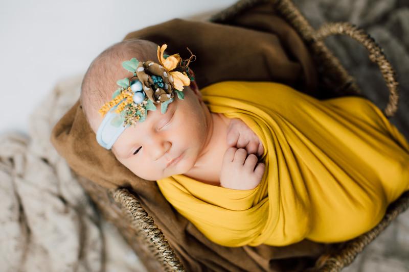 00017--©ADHPhotography2018--RidleySmith--Newborn--October24