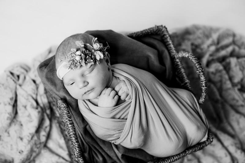 00002--©ADHPhotography2018--RidleySmith--Newborn--October24
