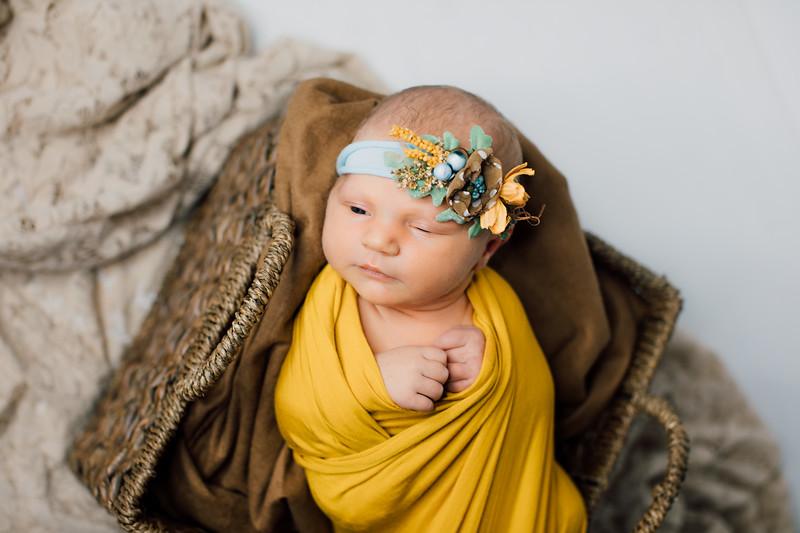 00021--©ADHPhotography2018--RidleySmith--Newborn--October24