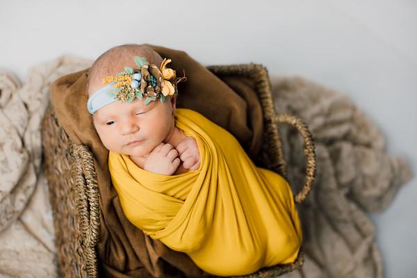00005--©ADHPhotography2018--RidleySmith--Newborn--October24