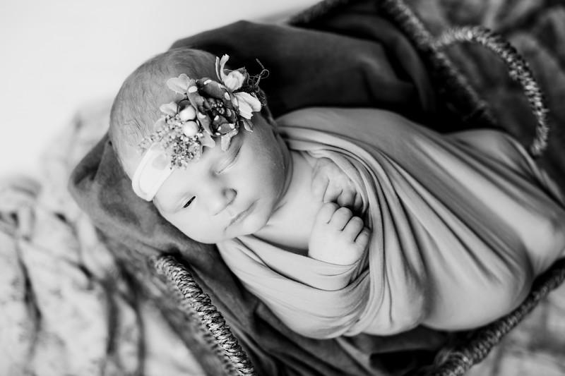 00020--©ADHPhotography2018--RidleySmith--Newborn--October24