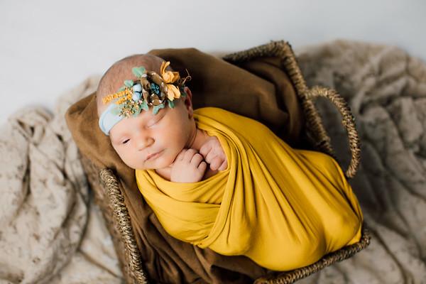 00003--©ADHPhotography2018--RidleySmith--Newborn--October24