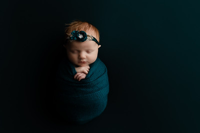 00001©ADHphotography202--RoseKelley--NewbornAndFamily--February13
