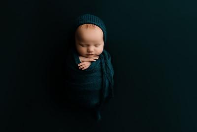 00011©ADHphotography202--RoseKelley--NewbornAndFamily--February13