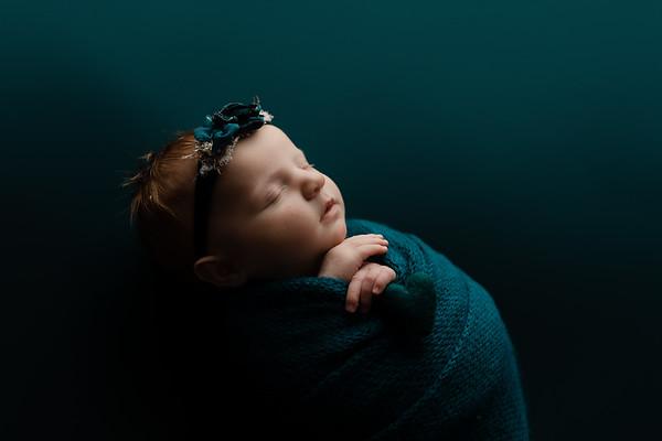 00007©ADHphotography202--RoseKelley--NewbornAndFamily--February13
