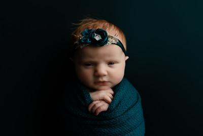 00002©ADHphotography202--RoseKelley--NewbornAndFamily--February13