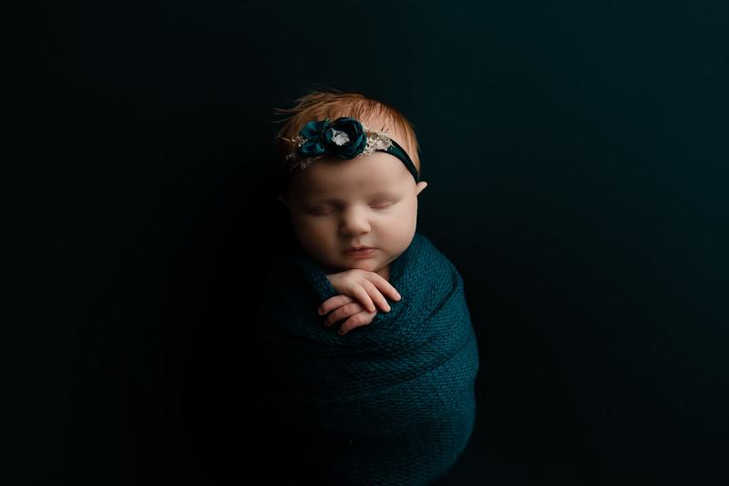 00003©ADHphotography202--RoseKelley--NewbornAndFamily--February13