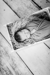 00010-©ADHPhotography2019--Rossenbach--Family&Newborn--Junne27