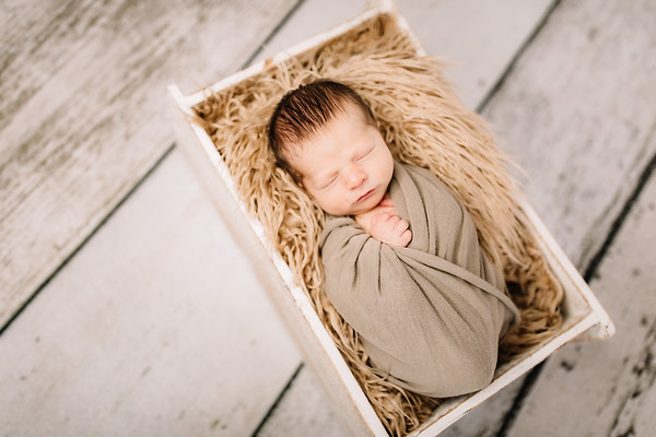 00003-©ADHPhotography2019--Rossenbach--Family&Newborn--Junne27