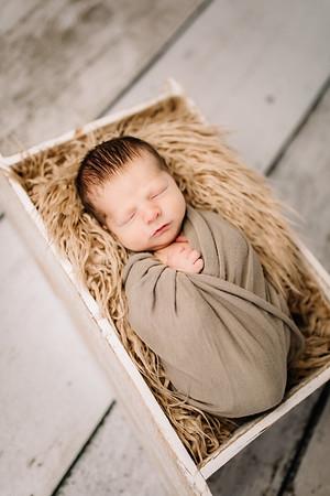 00017-©ADHPhotography2019--Rossenbach--Family&Newborn--Junne27