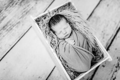00002-©ADHPhotography2019--Rossenbach--Family&Newborn--Junne27