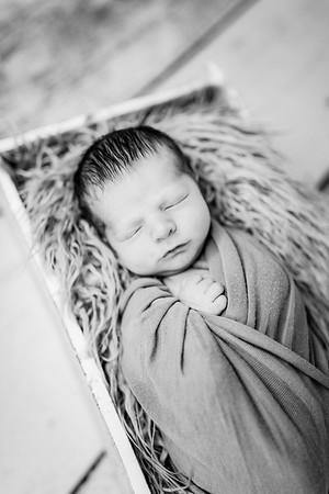 00022-©ADHPhotography2019--Rossenbach--Family&Newborn--Junne27