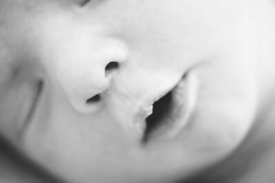 Ryden Funk ~Newborn~ 12 2012-030