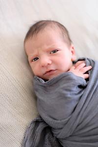 Ryden Funk ~Newborn~ 12 2012-009