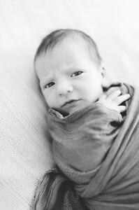 Ryden Funk ~Newborn~ 12 2012-010