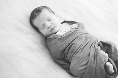 Ryden Funk ~Newborn~ 12 2012-014