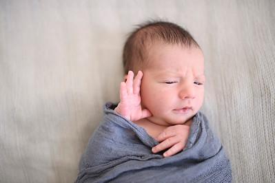 Ryden Funk ~Newborn~ 12 2012-003