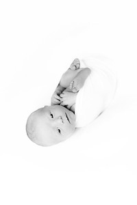 00006-©ADHPhotography2019--RyerJohnson--Newborn--July24
